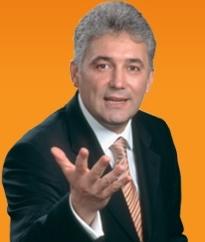 Adriean Videanu - ministrul patronilor