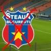Oprea şi Becali s-au înţeles - Steaua pleacă din Ghencea