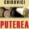 Lecturi - Puterea, Eugen Ovidiu Chirovici